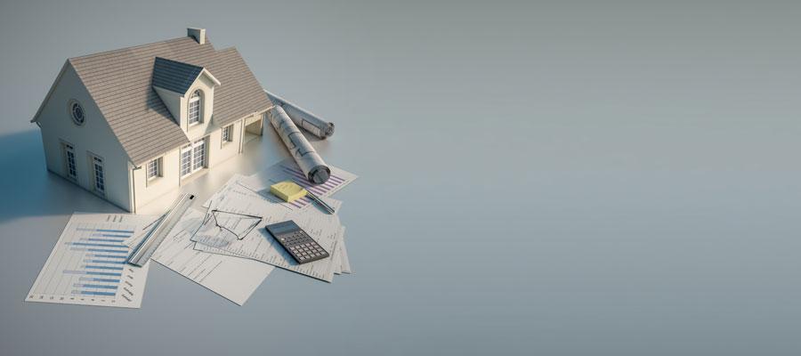 Démarches immobilières
